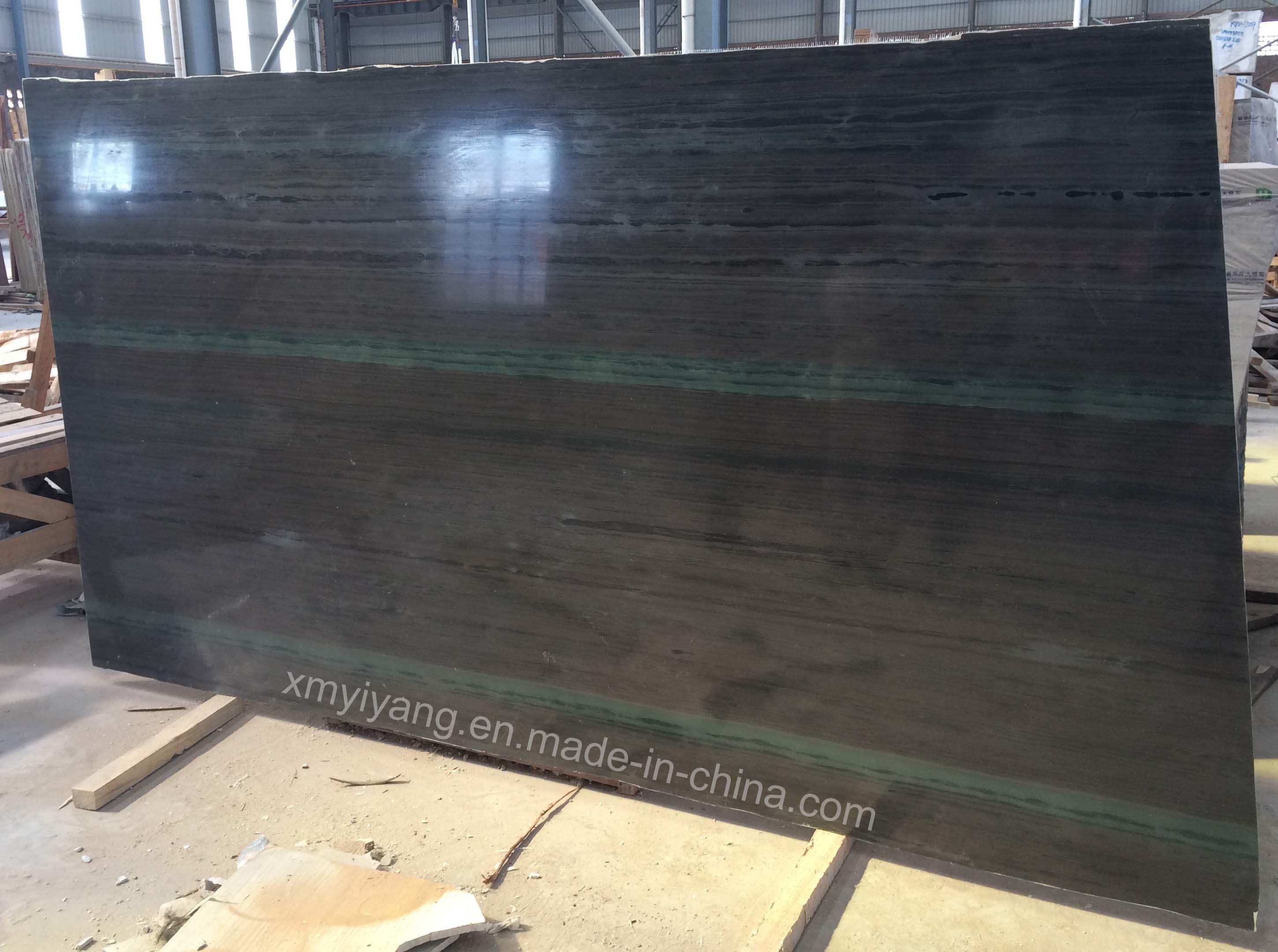 Losas de madera m rmol p rpuras del grano de frica yy for Densidad del marmol