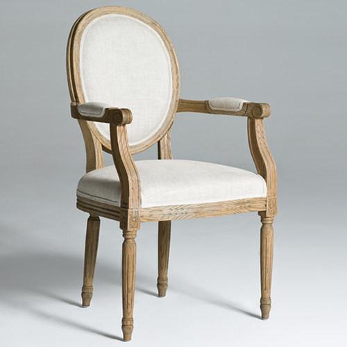 Silla de madera comedor gk6010 silla de madera comedor for Silla butaca comedor