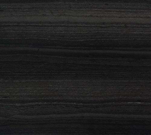 Serpeggiante azulejo negro de m rmol serpeggiante - Azulejo negro ...