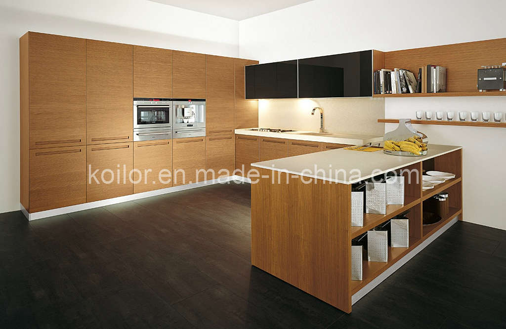 Muebles cocina j salguero 20170817065203 for Muebles de cocina la oportunidad