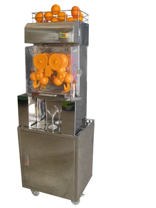 machine a presser les oranges presse orange pour. Black Bedroom Furniture Sets. Home Design Ideas
