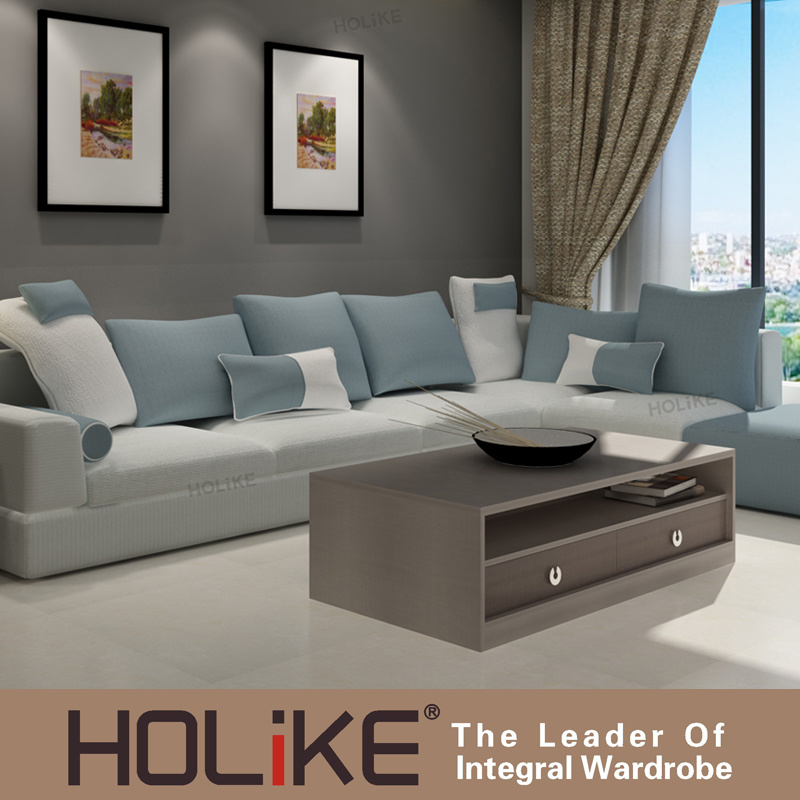 2015 nuevas series nórdicas del juego de los muebles de la sala de ...