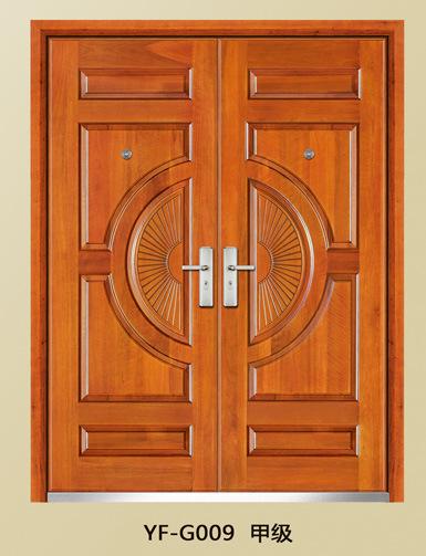 российские входные двери сталь