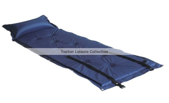 Self Inflating Matras : Inspirierend self inflatable matras