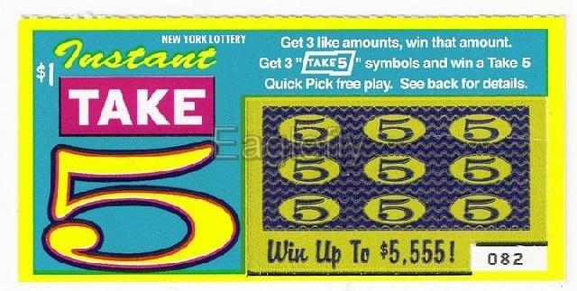 Играть В Игру Лотерейный Билет Онлайн Бесплатно
