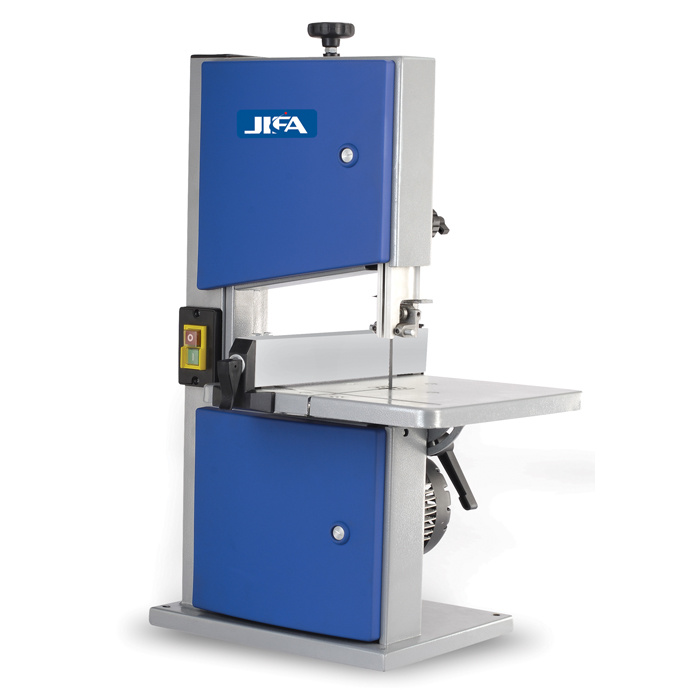 jfb08 jifa 210mm 250w scie ruban machine bois jfb08. Black Bedroom Furniture Sets. Home Design Ideas