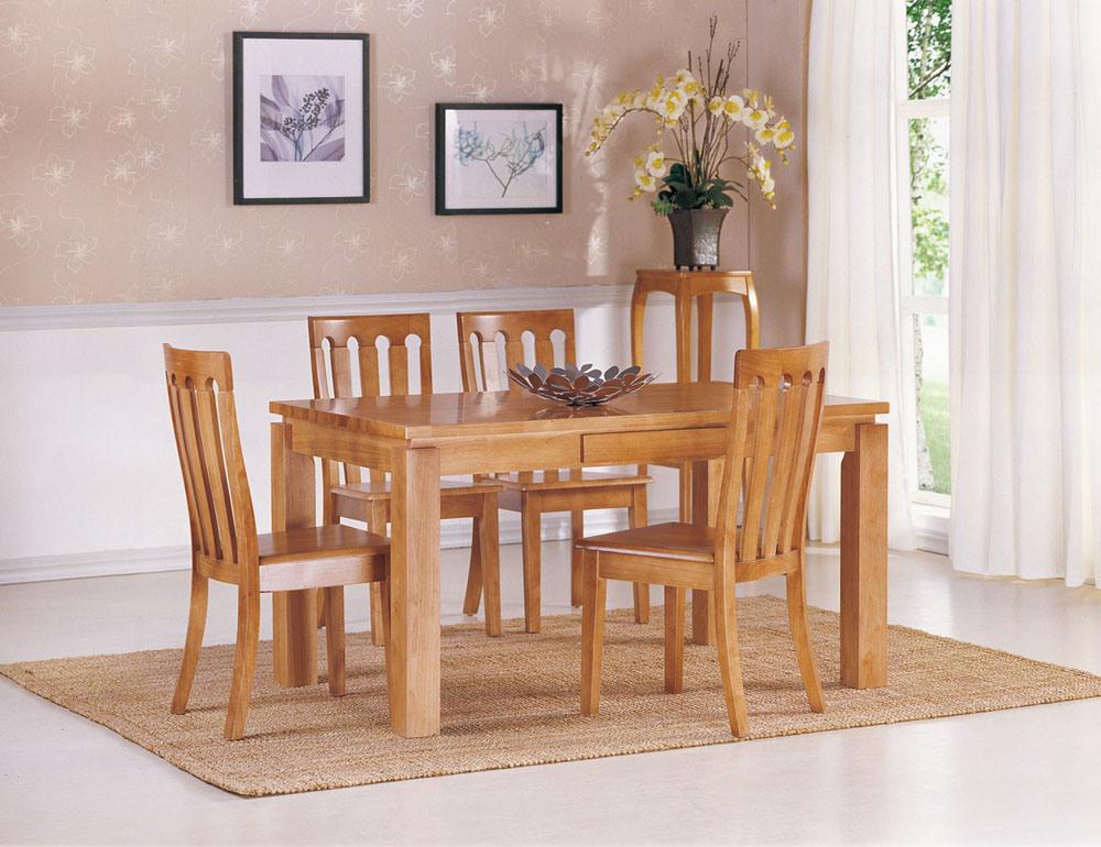 Tabla de cena muebles del comedor cena de la silla de los - Muebles del comedor ...