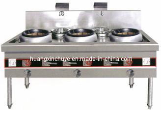Utensilios de cocina industriales del acero inoxidable for Fabrica de utensilios de cocina