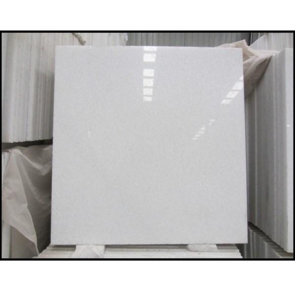 marbre en pierre normal de blanc de granit pierre chaux. Black Bedroom Furniture Sets. Home Design Ideas