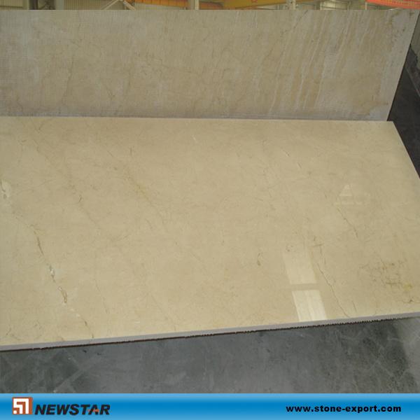 Bramma di Crema Marfil/mattonelle di marmo (mattonelle di pavimentazione) – Bramma di Crema ...