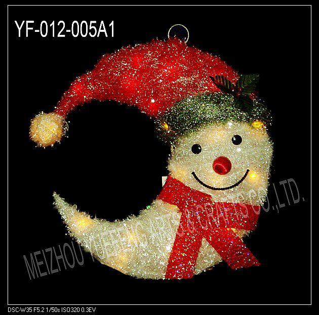 MOON NIGHT - Página 2 Christmas-Moon-YF-012-005C-