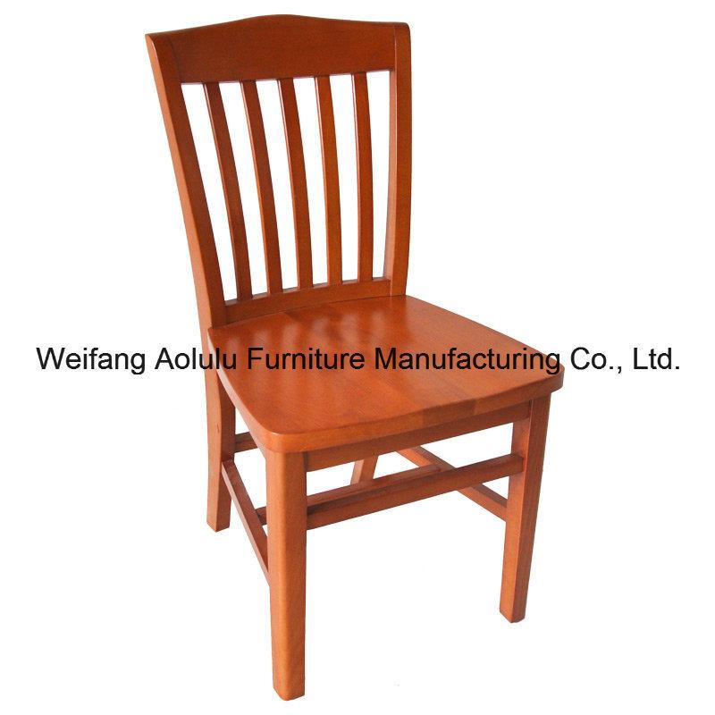 Cadeira de madeira moderna europ ia por atacado do for Fabricantes sillas modernas