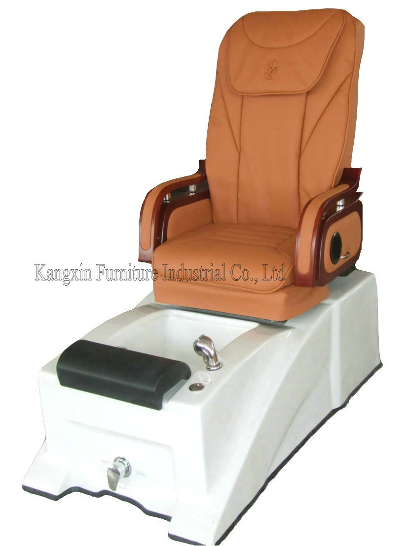 Salon de manucure pedicure et manicure furniture kzm s007 for Salon de pedicure