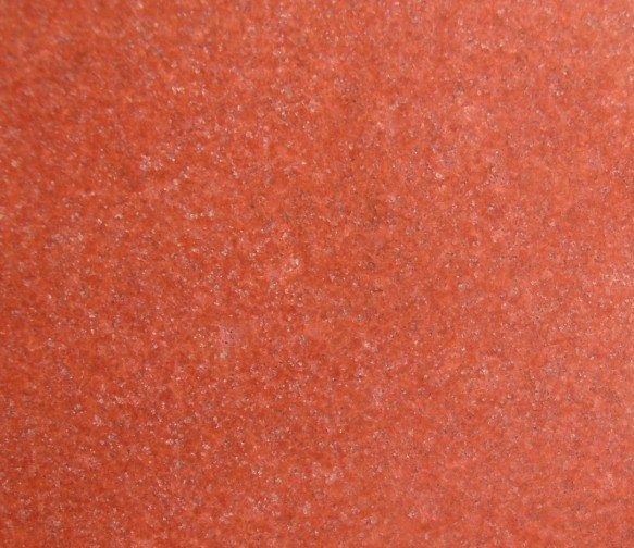 Azulejo rojo del granito azulejo rojo del granito for Granito color rojo