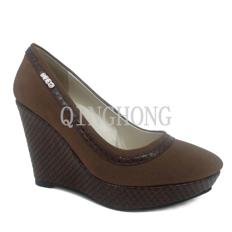 wedge shoes qh0072 3 f2237 d820 wedge shoes qh0072