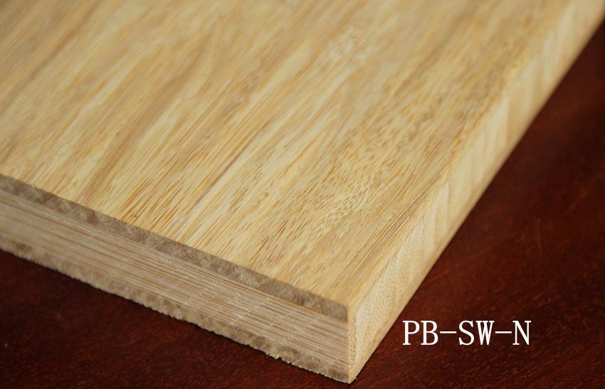 Foto de madera contrachapada de bamb tejida hilo natural - Madera contrachapada precio ...