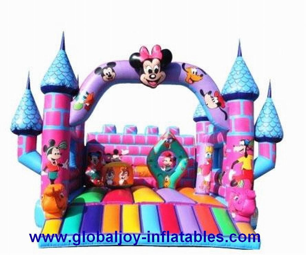 videur gonflable de ch teau videur gonflable de ch teau fournis par globaljoy inflatables. Black Bedroom Furniture Sets. Home Design Ideas
