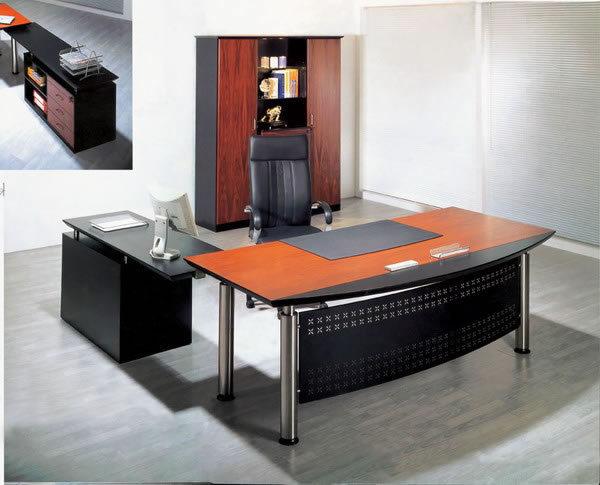 Escritorio ejecutivo lm a048 a104 escritorio ejecutivo for Escritorio ejecutivo