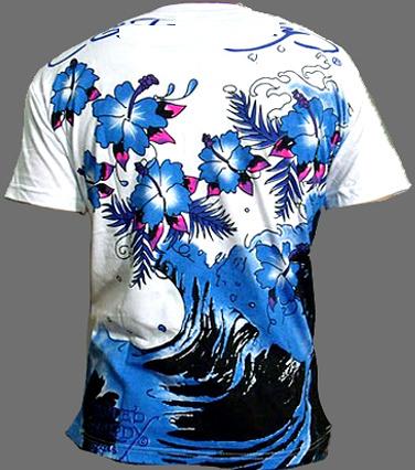 La stampa su maglietta intera la stampa su maglietta for Tampa t shirt printing
