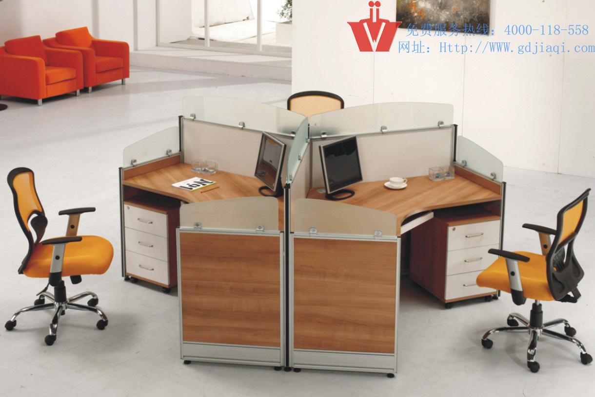 poste de travail facile de bureau d installation meubles de bureau wp2 2026 poste de travail