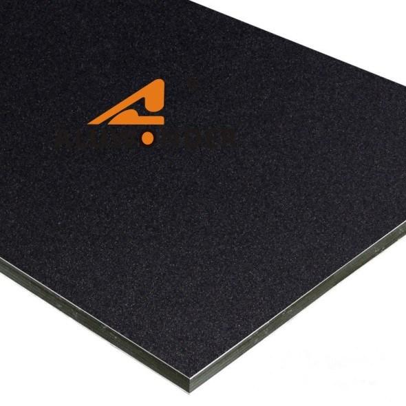 panneau compos en aluminium de la qualit pvdf al1003 panneau compos en aluminium de la. Black Bedroom Furniture Sets. Home Design Ideas