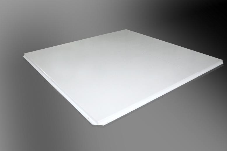 Aluminio falso techo lay en aluminio falso techo lay en - Falso techo aluminio ...