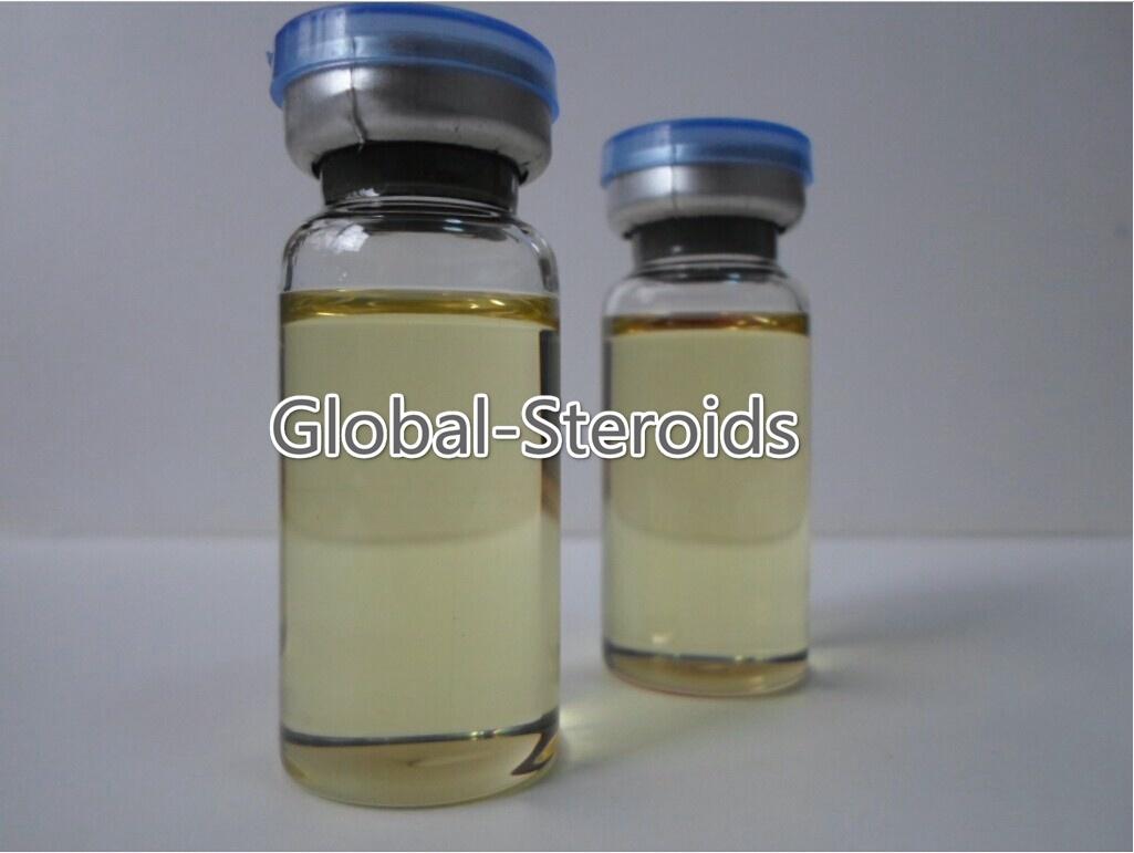 trenbolone enanthate safe dosage