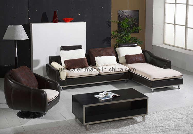 거실 가구 (LY103) – 거실 가구 (LY103)에 의해 제공Luyue Furniture Co ...