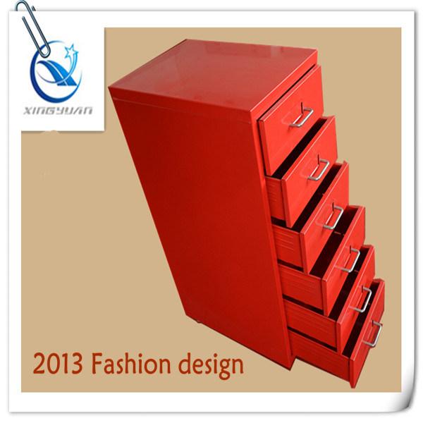 Governo del governo di ikea del metallo del cassetto - Ikea mobile metallo ...