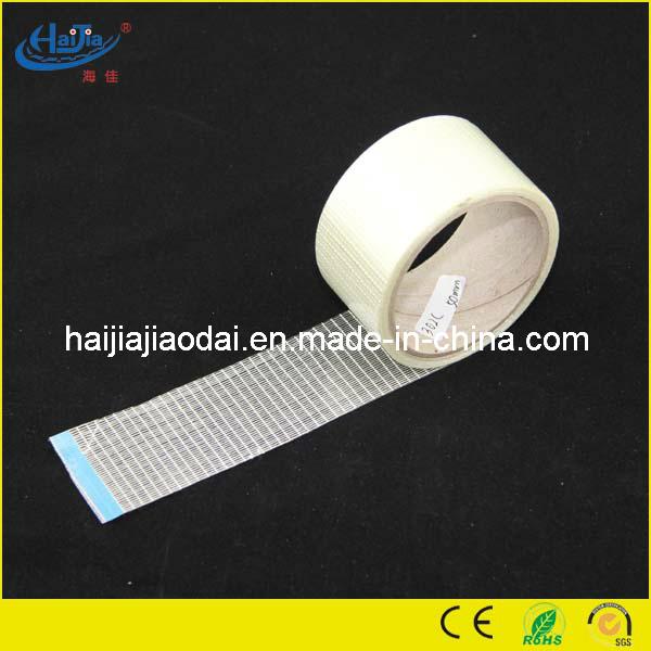 Ткань для клейки пластика