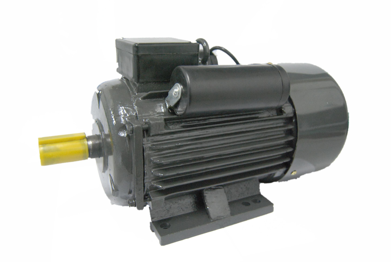 Motor la monof sico del alambre de cobre ycl motor la - Motor electrico para persianas ...