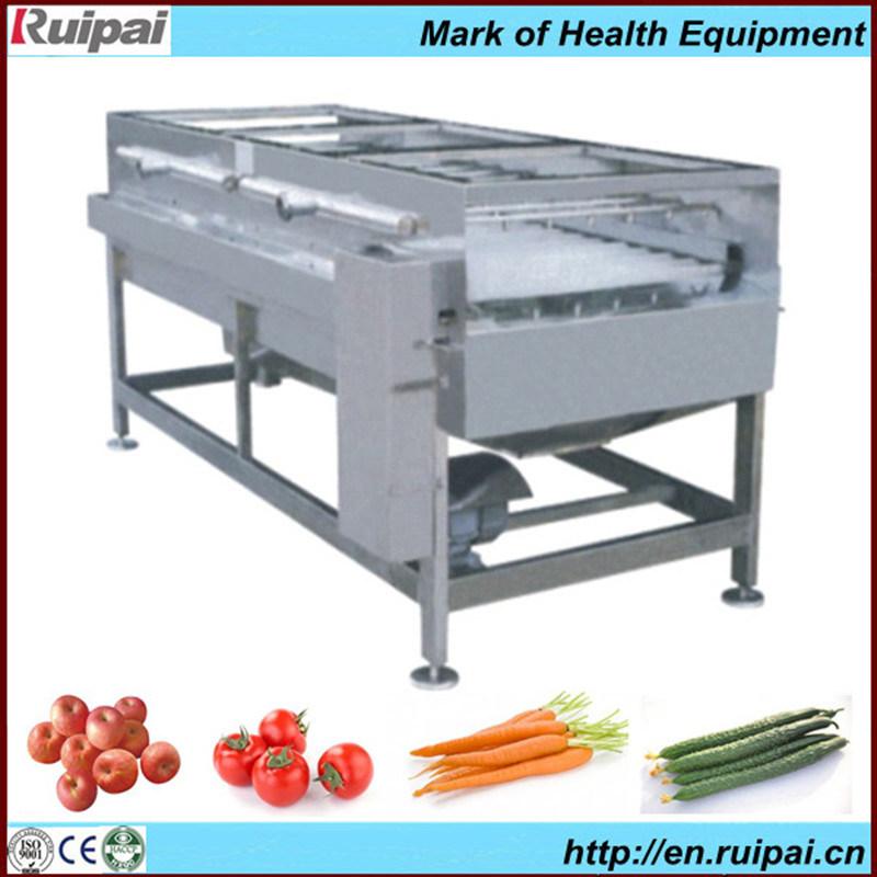 machine laver industrielle de fruits et l gumes machine laver industrielle de fruits et. Black Bedroom Furniture Sets. Home Design Ideas