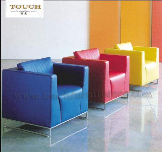 Muebles del sof sof moderno sof s de cuero muebles for Muebles de oficina volumen