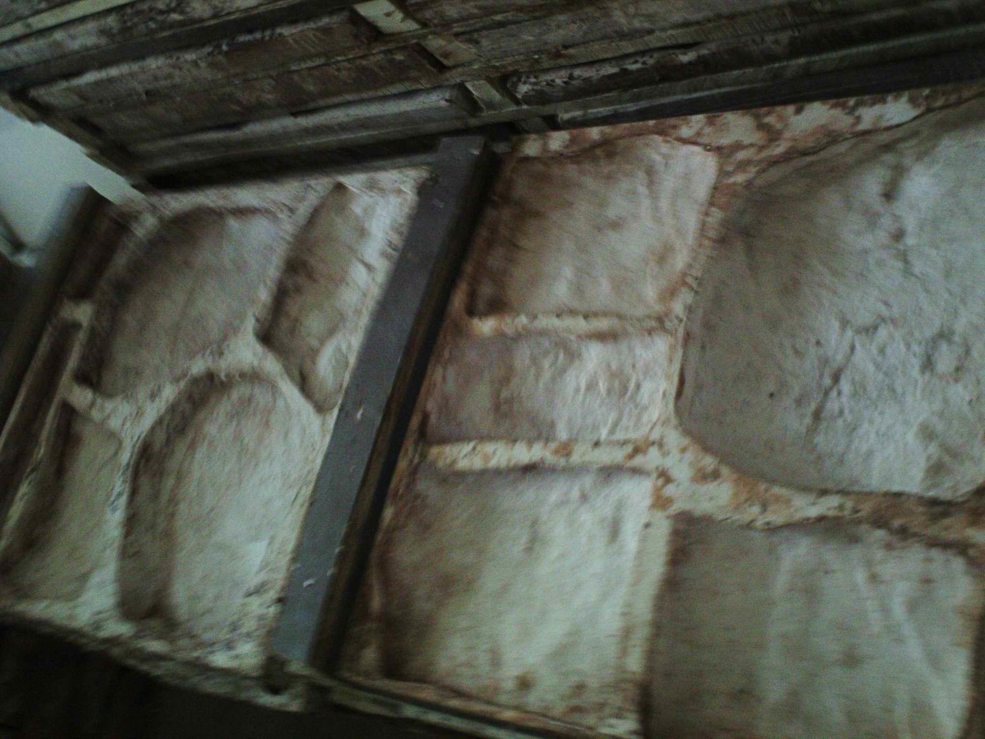 Molde de piedra artificial molde de piedra artificial - Moldes piedra artificial ...