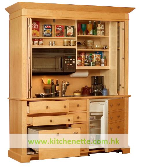 petite mini cuisine compacte avec les appareils integrated wh d015 petite mini cuisine. Black Bedroom Furniture Sets. Home Design Ideas