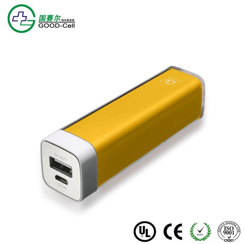 iphone charger prijs