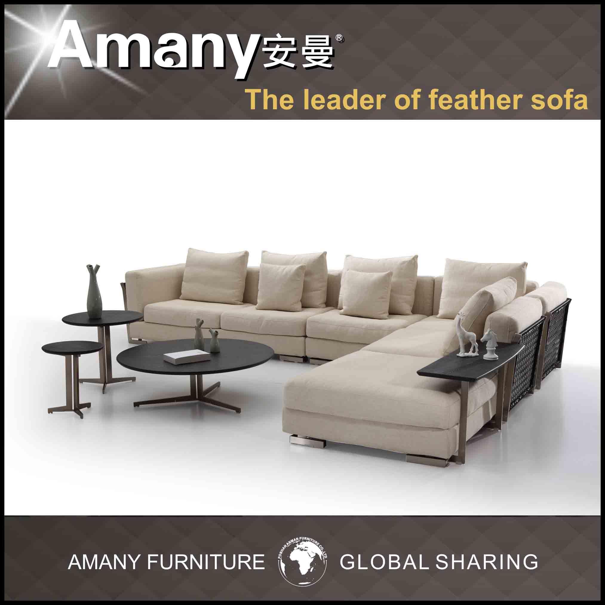 tissu moderne sofa tissu moderne sofa fournis par foshan. Black Bedroom Furniture Sets. Home Design Ideas