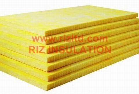 Isolation laine de verre - Achat Vente Isolation laine
