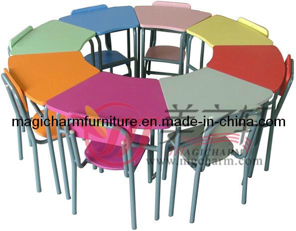 Kindergarten muebles preescolar muebles muebles para for Muebles para preescolar