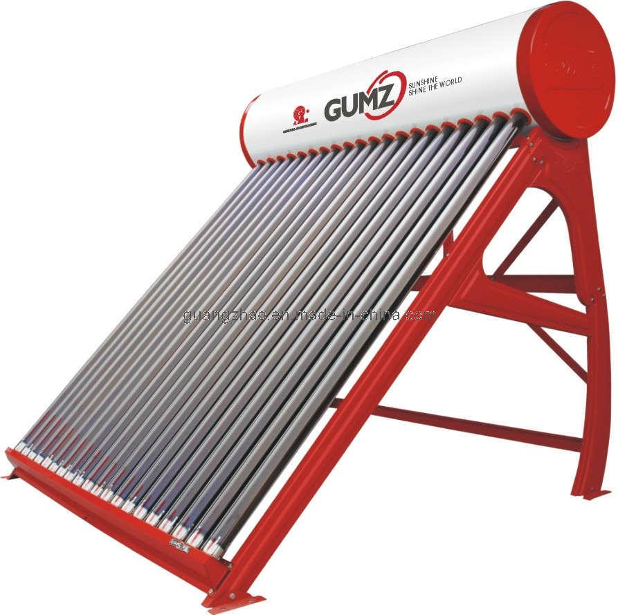 Agua caliente solar agua caliente solar proporcionado - Agua caliente solar ...