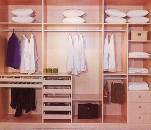 garde robe en bois de chambre coucher mo 003 garde robe en bois de chambre coucher mo. Black Bedroom Furniture Sets. Home Design Ideas