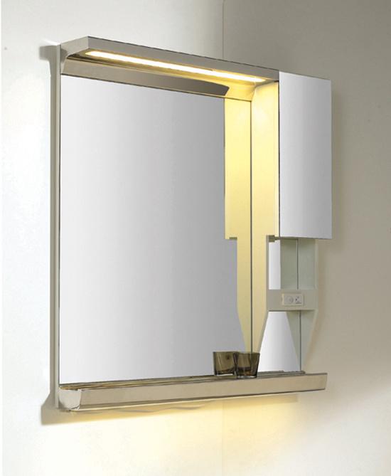 Armário do espelho do banheiro (JBZ90) –Armário do espelho do banheiro (JBZ90 -> Armario Para Banheiro Rio De Janeiro