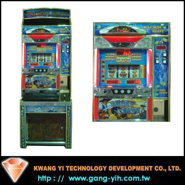 Texas amusement device games pinball slot machines masque world series of poker deluxe casino pack