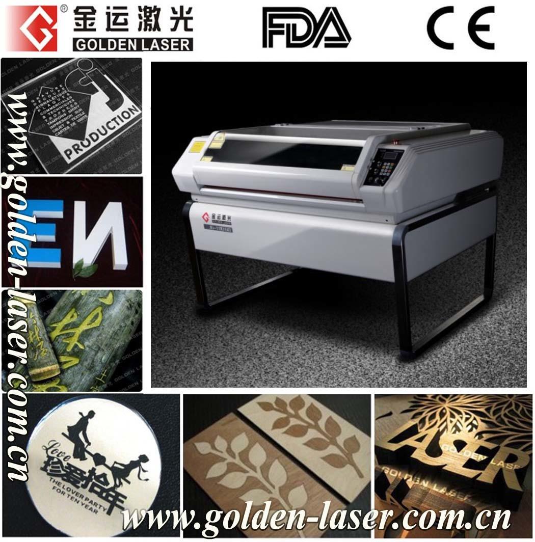 M 225 Quina De Corte 13090 12560 Do Laser Da Madeira De Balsa