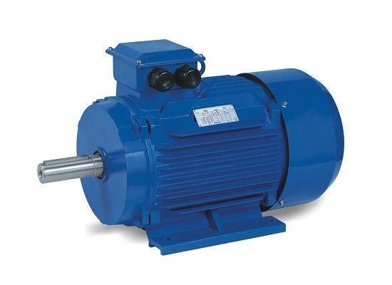 motor de serie y2 el ctrico para la bomba de agua motor
