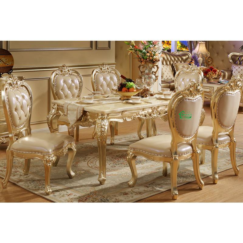 Tableau en bois avec diner la pr sidence pour les meubles for Meuble de salle a diner
