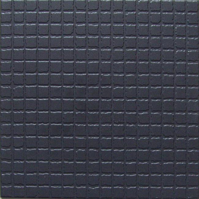 De Antislip Tegels Van De Vloer Van De Badkamers Als Tegel 300x300mm Van De Vloer Van Het Oosten