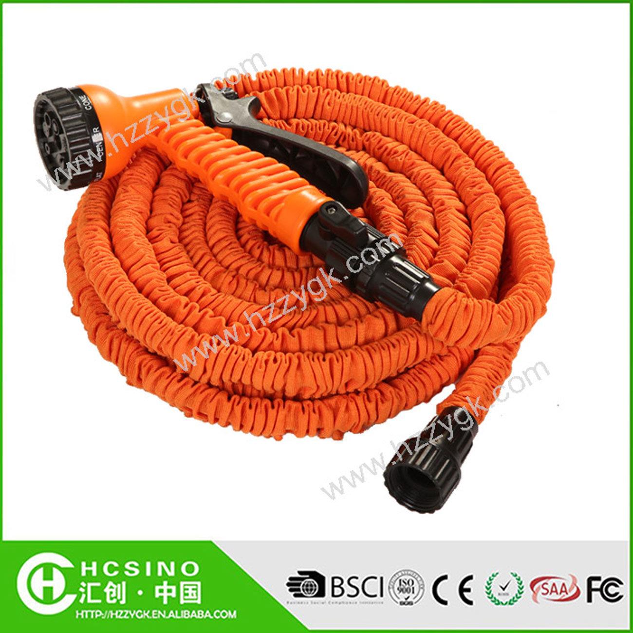 Tubo di gomma personalizzato alta qualit dell 39 acqua del for Riduzione del rumore del tubo dell acqua