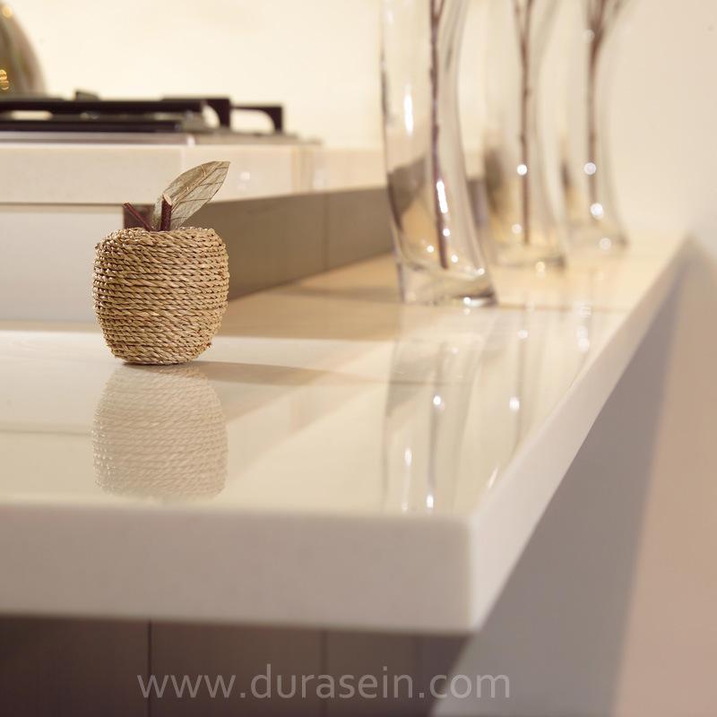 corian a pr fabriqu des partie sup rieure du comptoir de cuisine corian a pr fabriqu des. Black Bedroom Furniture Sets. Home Design Ideas