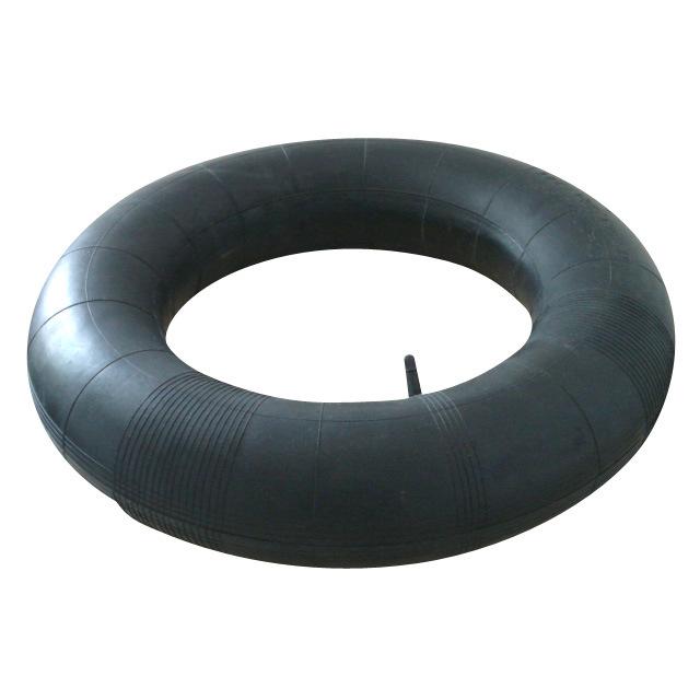 chambre air chambre air fournis par pingdu zihai rubber manufactory pour les francophonies. Black Bedroom Furniture Sets. Home Design Ideas